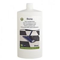 Средство Bona Polish (1 л) для плитки и ламината