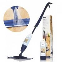 Набор для ухода Bona Spray Mop