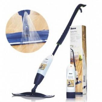 Швабра Bona Spray Mop