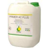 Грунтовка под клей Lechner Primer AC Plus (5 кг)