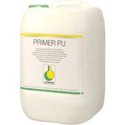 Грунтовка под клей Lechner Primer PU (10 кг)