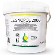 Паркетный клей Lechner Legnopol 2000 (10 кг)