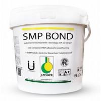 Паркетный клей Lechner SMP BOND (15 кг)