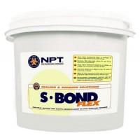 Клей для паркета NPT S-Bond Flex (14 кг)