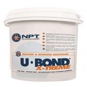 Паркетный клей NPT U-Bond X-treme (15 кг)