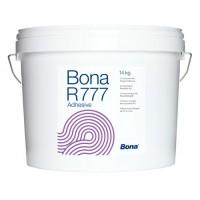 Клей для паркета Bona R-777 (14 кг)