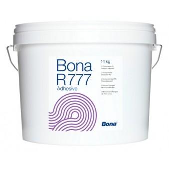 Клей Bona R-777 (7 кг)