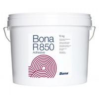 Клей для паркета Bona R-850 (7 кг)