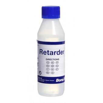 Добавка Bona Retarder (0.2 л)