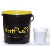 Паркетный клей Wert Plus (10 кг)