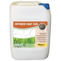 Грунтовка под клей Chimiver Prymer Fast 500 (6 кг)