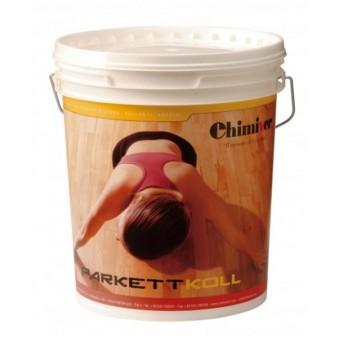 Клей для паркета Chimiver Parketkoll TOP RU (20 кг)