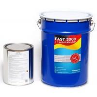 Паркетный клей Fast 3000 (8.2 кг)