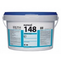 Паркетный клей Forbo 148 Euromix Wood (9.625 кг)