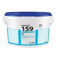 Паркетный клей Forbo 159 Eurowood MS Pro (16 кг)