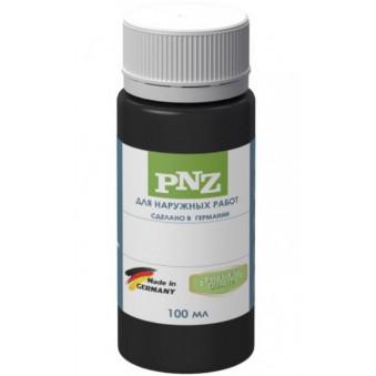Масло PNZ цветное (0.1 л)
