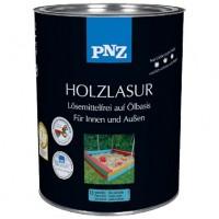 Масло PNZ цветное (0.75 л)