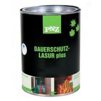 Масло PNZ цветное (2.5 л)