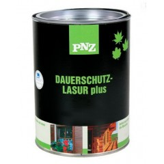 Преимущества масла PNZ