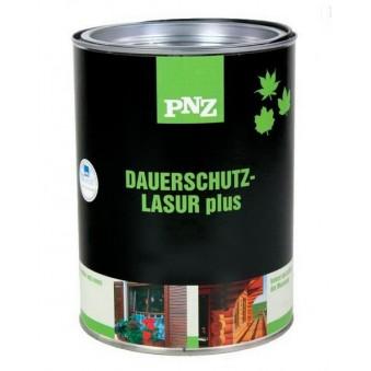 Бесцветное масло с УФ-фильтром PNZ (0.75 л)
