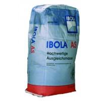 Смесь для выравнивания Ibola AS (25 кг)