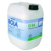 Грунтовка под клей Ibola D-54 (5 кг)