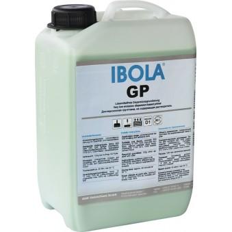 Грунтовка под клей Ibola GP (3 кг)
