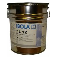 Клей для паркета Ibola L12 (25 кг)