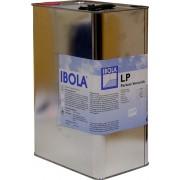 Грунтовка под клей Ibola LP (Parkett Vorstrich) (8 кг)