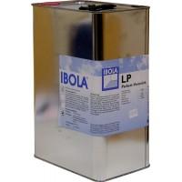 Грунтовка под клей Ibola LP (Parkett Vorstrich) (4 кг)