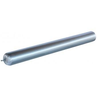 Паркетный клей Ibola PS 600 (0.6 л)