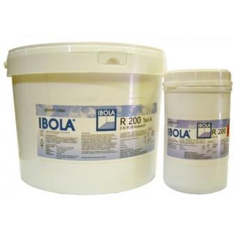 Клей Ibola R-200 8.9 кг