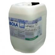 Грунтовка под клей Ibola UP NEW (1.1 кг)