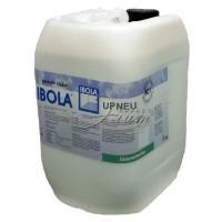 Грунтовка под клей Ibola UP NEW (5 кг)