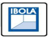Ibola