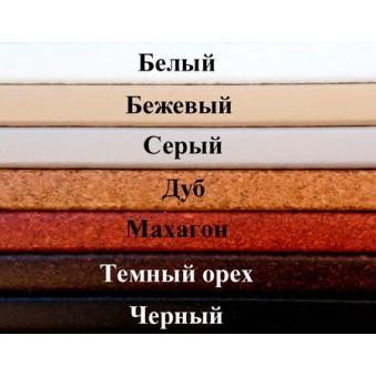 Цветной пробковый компенсатор