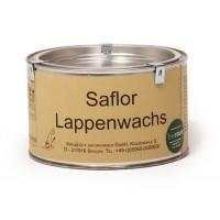 Сафлоровый воск Kreidezeit Lappenwachs (1 л)