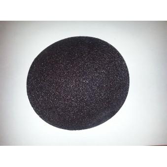 Шлифовальный круг 200 мм зерно 40