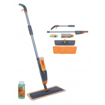 Швабра Loba Spray Mop