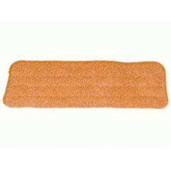 Сменная ткань для швабры Loba