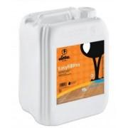 Шпатлевка Lobadur WS EasyFill Pro (5 л)