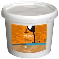 Гель для лака Lobadur WS TopGel (1 кг)
