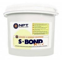Паркетный клей NPT S-Bond Force (14 кг)