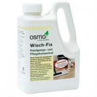 Концентрированное средство Osmo Wisch-Fix (5 л)