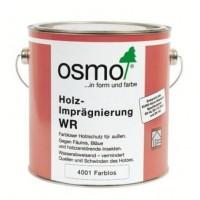 Антисептик Osmo Holz-Impragnierung WR (0.75 л)