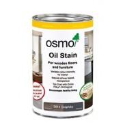 Цветные бейцы Osmo Ol-Beize (2.5 л)