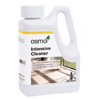 Концентрированное средство Osmo Intensiv Cleaner (5 л)