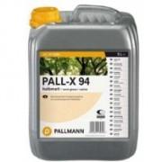 Лак Pallmann Pall-X 94 (5 л)