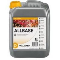 Грунтовка под лак Pallmann AllBase (1 л)
