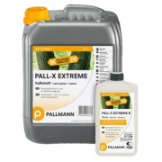 Лак Pallmann Pall-X Extreme